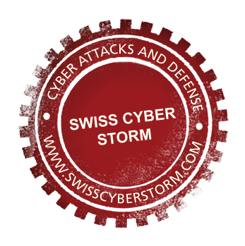 The Swiss Cyber Storm 2019 Program – Part 1 of 2