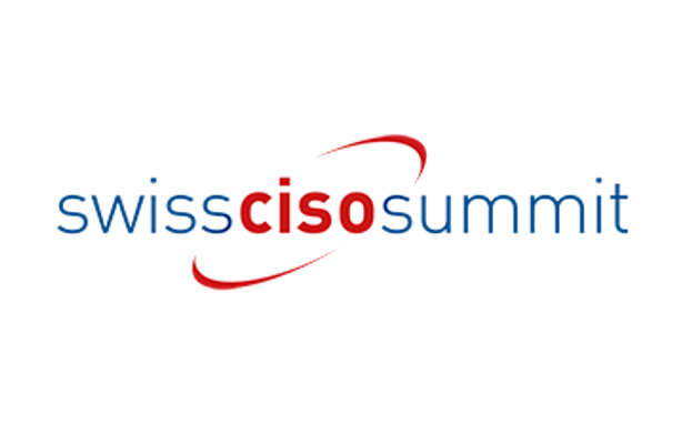 Swiss Ciso Summit