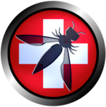 OWASP Switzerland