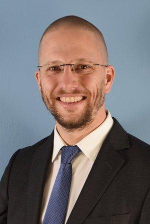 Nicolas Vernaz
