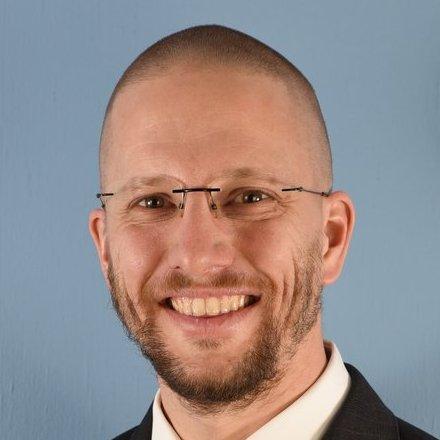 Introducing SCS Speaker Nicolas Vernaz