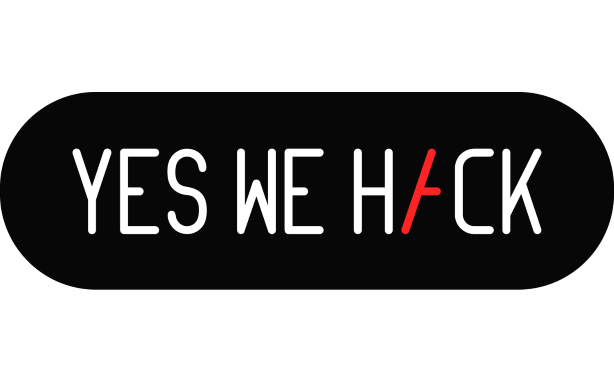 YES WE HACK